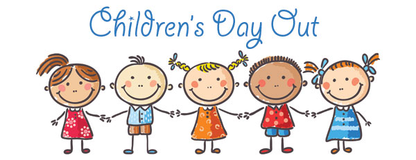 Facebook Children's Day Wishes Image