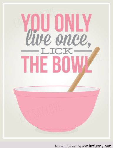 Food Sayings and Quotes 006