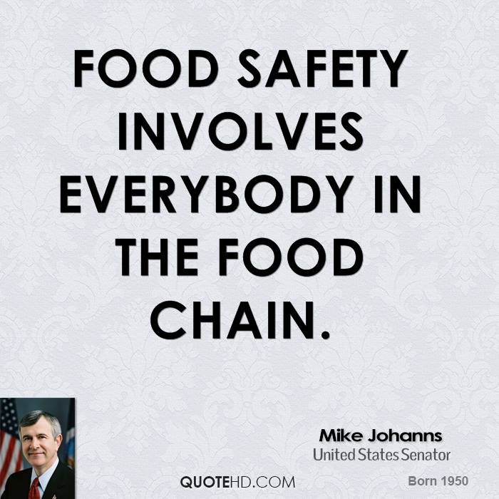 Food Sayings and Quotes 022
