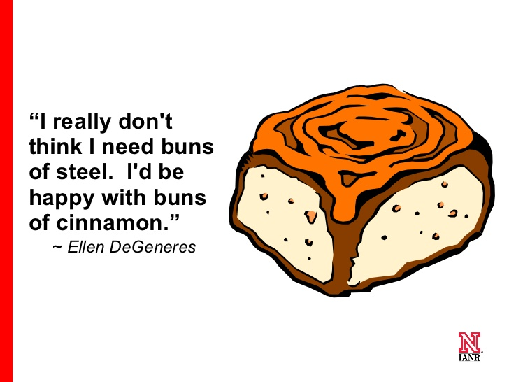Food Sayings and Quotes 024