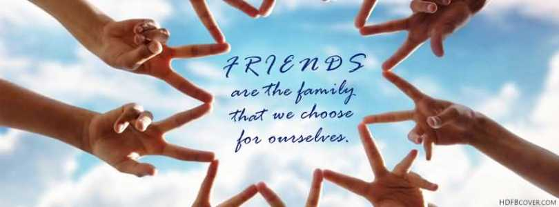 Friends Like A Star Happy Friendship Day Wishes Image