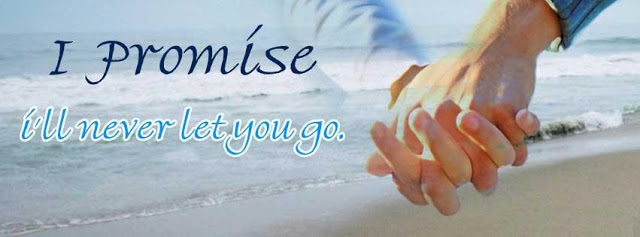 I Love You Happy Promise Day Image For Facebook Cover Image