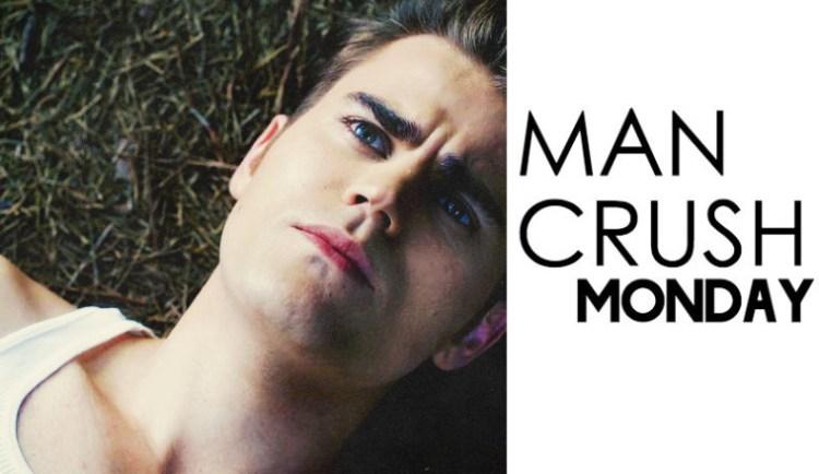 MCM Quotes Man crush monday