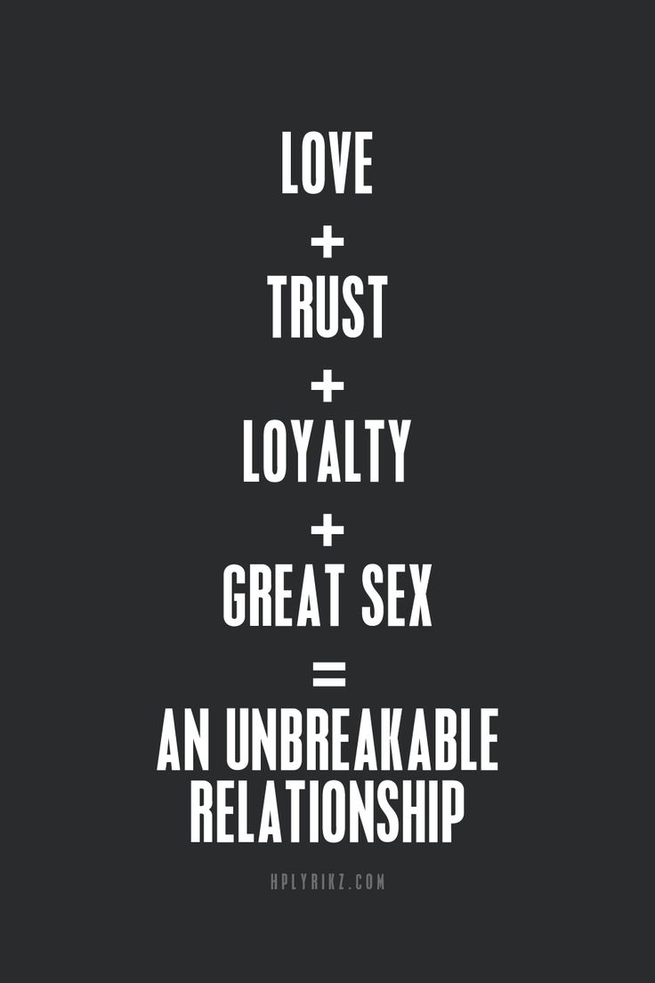 Trust Love Quotes Relationship Quotes Love Trust Loyalty Great  An Unbreakable