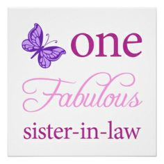 Sister In Law Quotes And Sayings 05