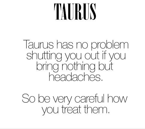 Taurus Quotes New 43 Popular Taurus Quotes & Quotations  Picsmine