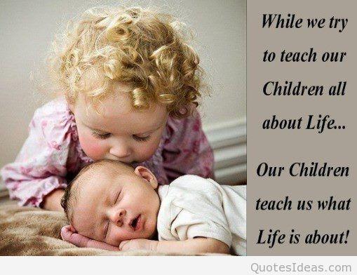 Wish You Happy Children's Day Image