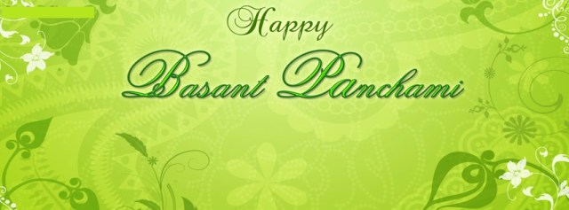 Wish You To All Friends Happy Basant Panchami Wishes Message Images