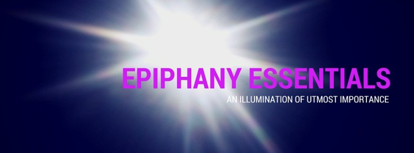 You And Your Family Happy Epiphany Wishes Image