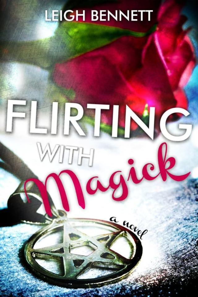 1 Happy Flirting Day Images