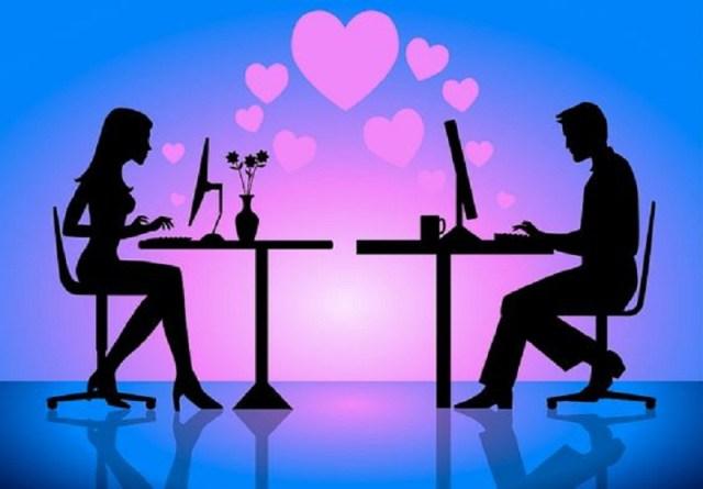 10 Happy Flirting Day