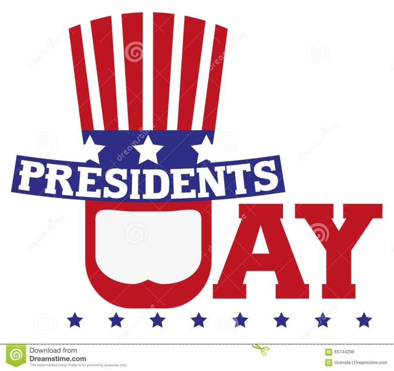 20 President's Day Images