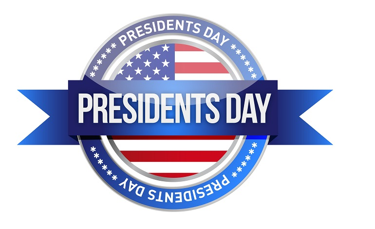 25 President's Day Images