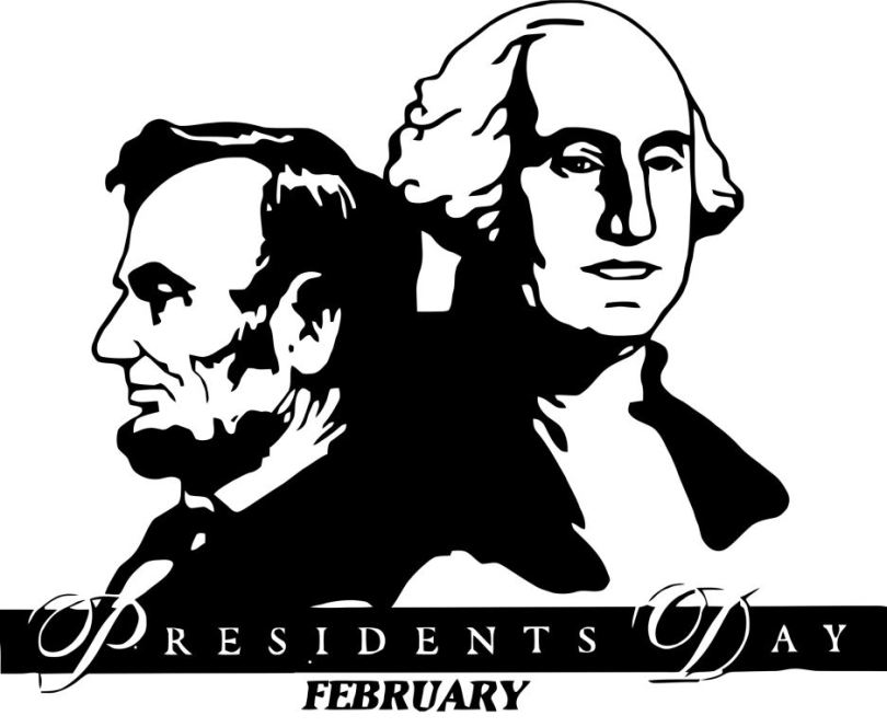 26 President's Day Images