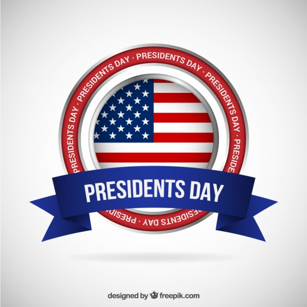 29 President's Day Images