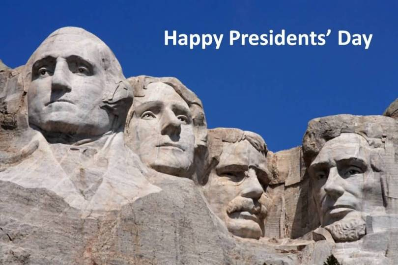 31 President's Day Images