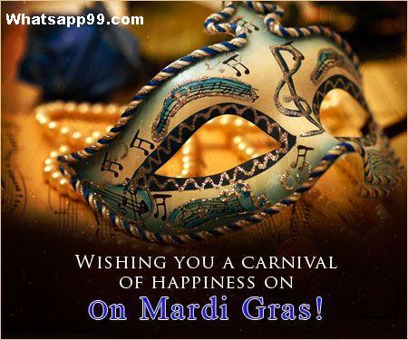 47 Mardi Gras Mask Image