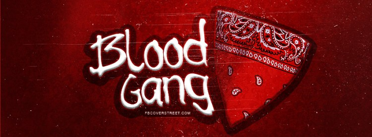 Blood Gang Quotes blood gang