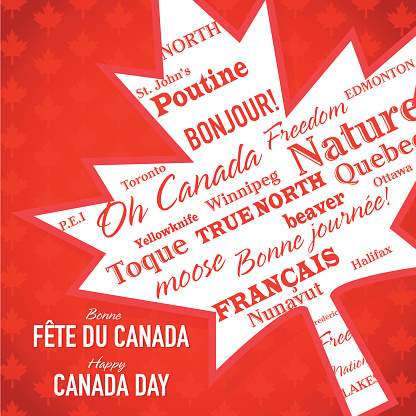 Canada Day Image 12