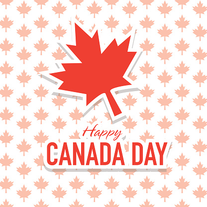 Canada Day Image 16