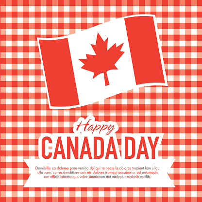 Canada Day Image 17
