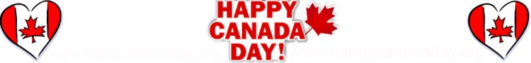 Canada Day Image 36