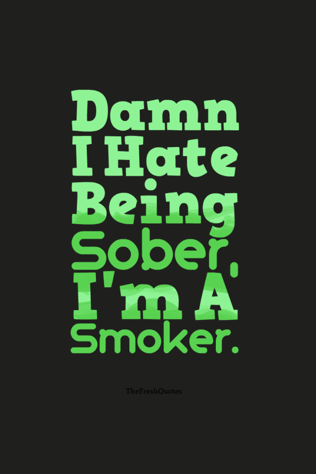 Chief Keef Quotes damn i hate being sober I'm a smokeer