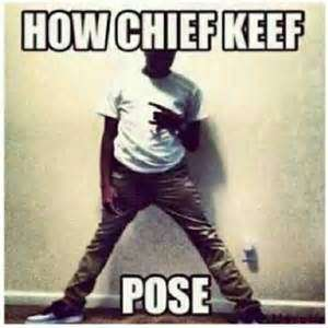 Chief Keef Quotes how chief keef