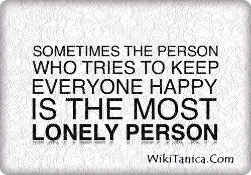 Depression Recovery Quotes sometimes the person who tries to keep
