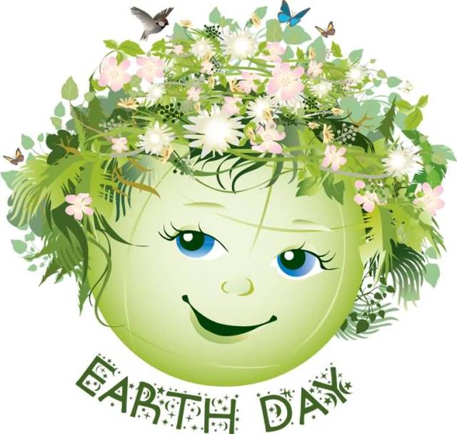 Earth Day Quotes earth day