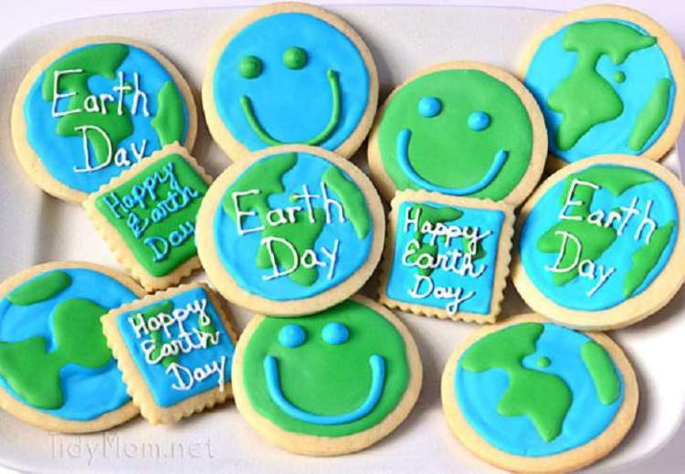 Earth Day Quotes earth day happy earth day