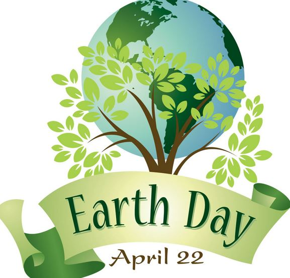 Earth Day Sayings earth day 22 April