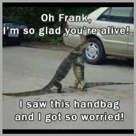 Funny Hug Meme Oh frank I'm so glad you're alive