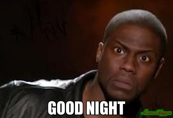 Goodnight meme good night (2)
