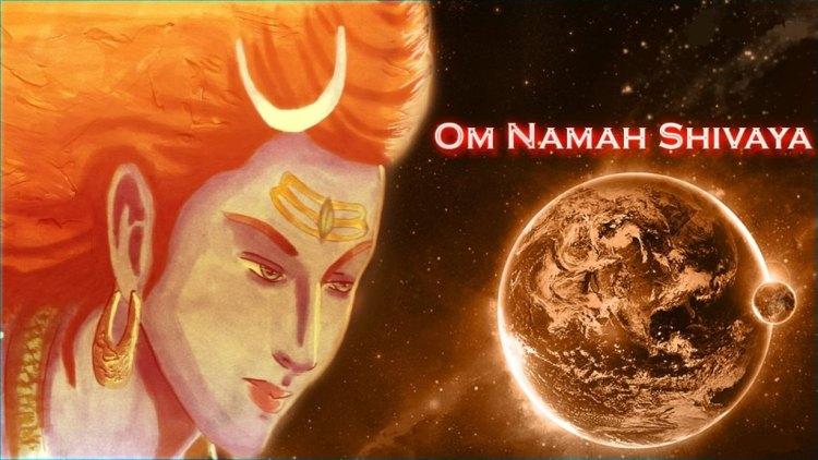 Happy Maha Shivratri 39