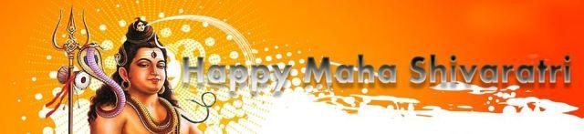 Happy Maha Shivratri 42