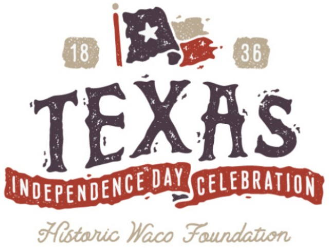 Happy Texas Independence Day 1836 Wishes Message