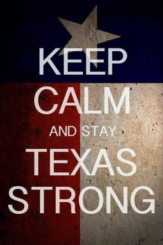 Happy Texas Independence Day Wishes