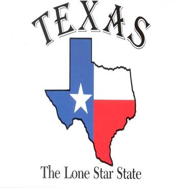 Have A Blessed Texas Independence Day Wishes