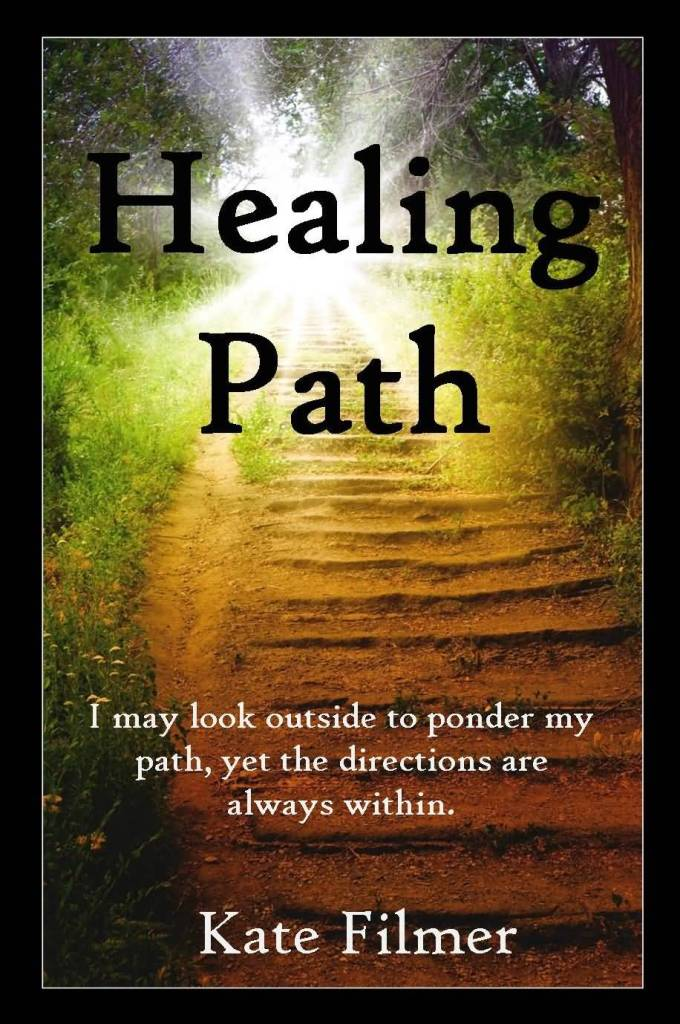 Healing Quotes healing path i may loo