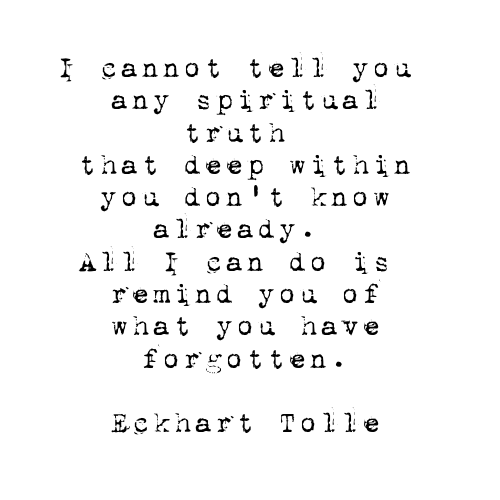 Healing Quotes i cannot tell you any spiritual that deep within you don't know already all i can do is remind you of