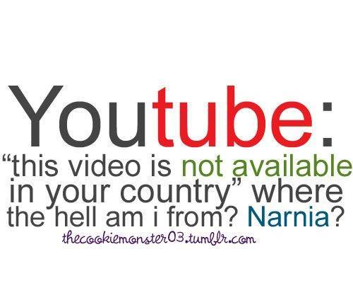 Hell Quotes YouTube this video is not available