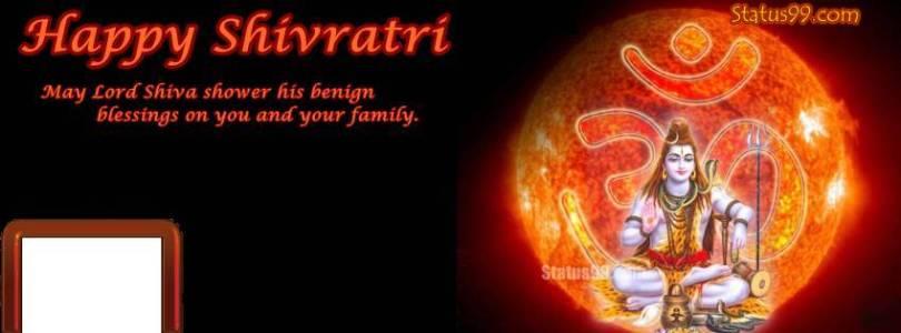 Maha Shivaratri 008
