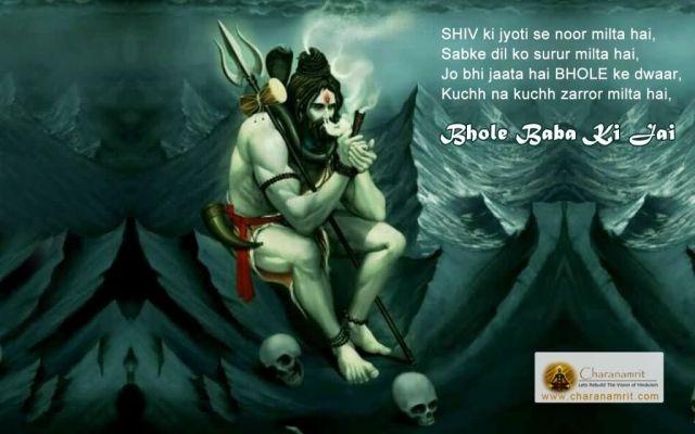 Maha Shivaratri 009