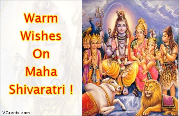 Maha Shivaratri 013