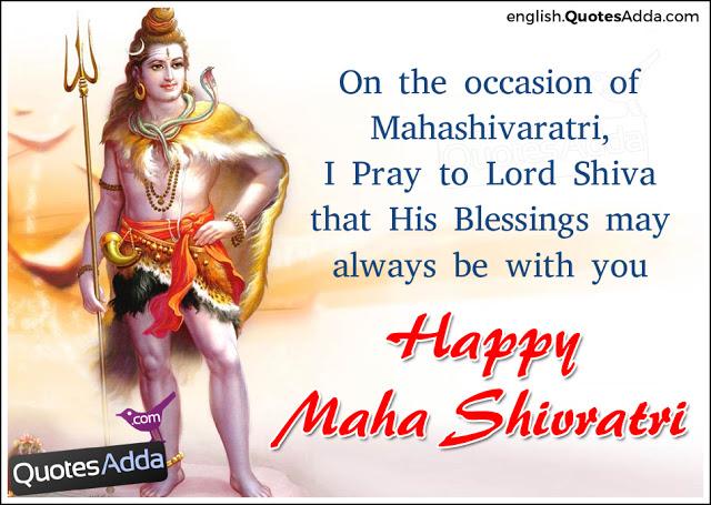 Maha Shivaratri 017
