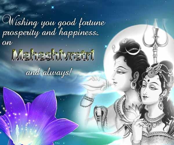 Maha Shivaratri 029