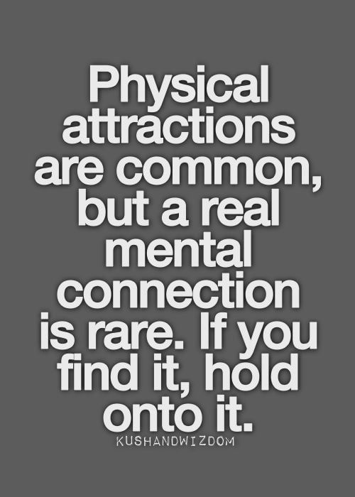 Finding New Love Quotes Endearing New Love Quotes  Picsmine