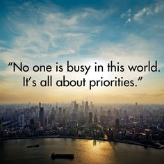 Time Quotes Sayings 6