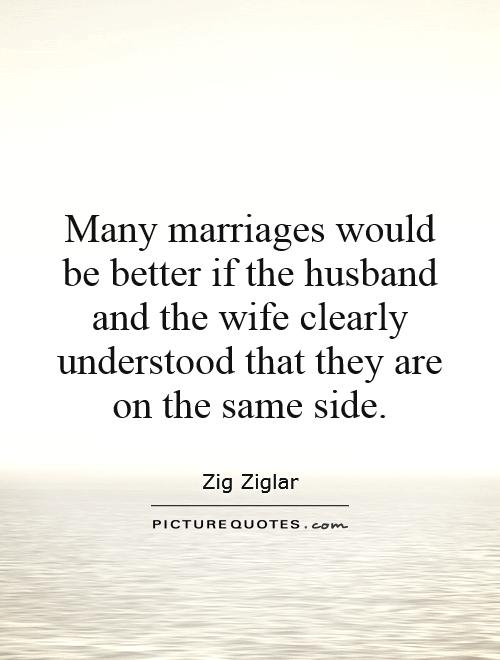 Wife Quotes Sayings 11